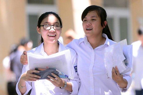 Chỉ tiêu tuyển sinh vào lớp 10 tại Hà Nội sẽ tăng trong năm 2018