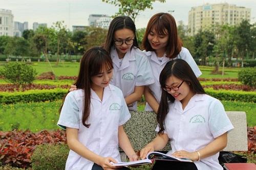 Những ai có thể được học Văn bằng 2 Cao đẳng Y Dược