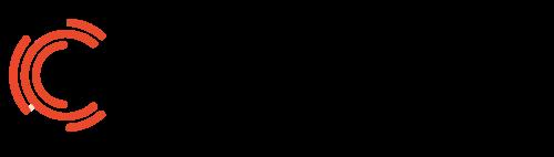 Trang Thông Tin Giáo Dục – Tuyển Sinh | Cinemahok.com