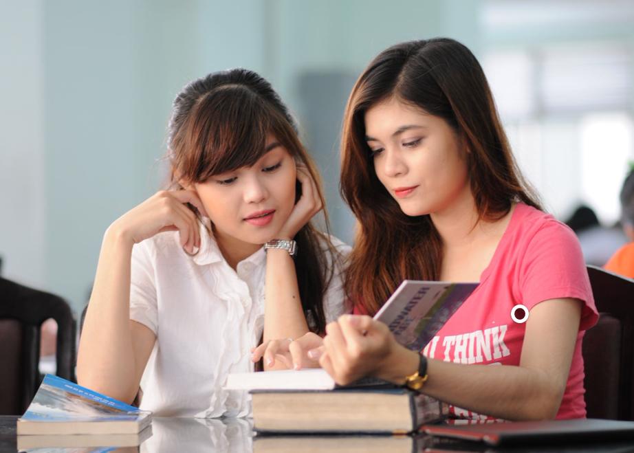 Sinh viên cần làm gì để tiếp cận với việc làm phù hợp từ sớm