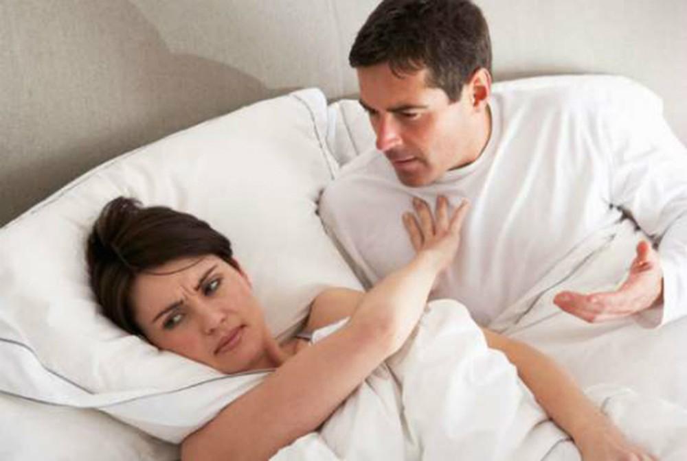 4 nguyên nhân khiến cuộc sống hôn nhân đổ vỡ