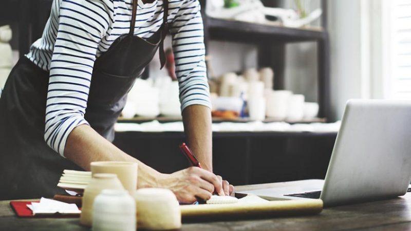 Top 5 ý tưởng kinh doanh mới lạ bạn nên thử