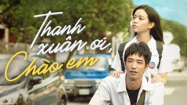 Top 6 phim tình cảm Đài Loan thuyết minh được yêu thích nhất