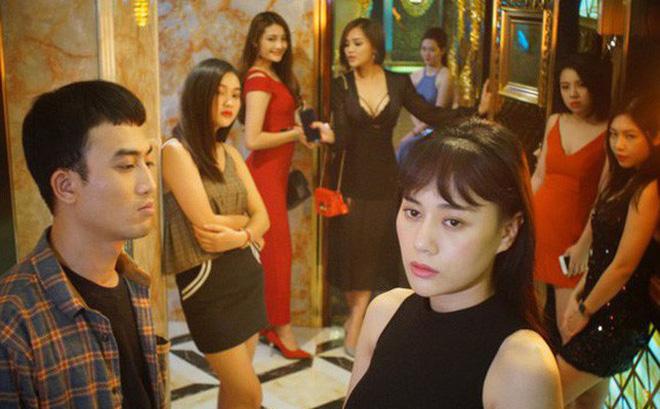 những phim Việt Nam hay nhất hiện nay