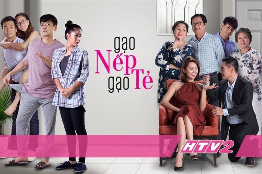 Top phim Việt Nam hay nhất 2018