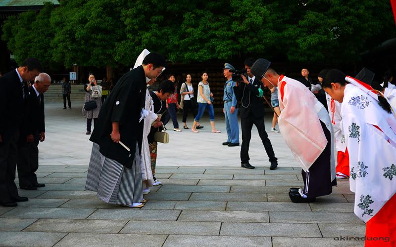 Khám phá văn hóa của người Hàn Quốc|| Hàn Quốc