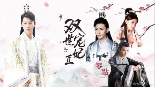 phim-xuyen-khong-ve-co-dai