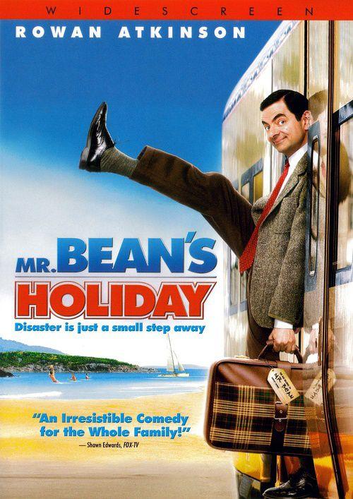 phim hài hay nhất thế giới