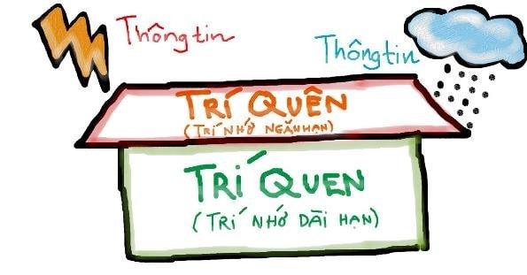 Ban-da-nam-ro-nhung-phuong-phap-de-nho-lau-hay-chua