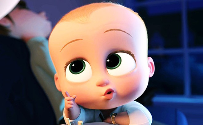 Bo-phim-hoat-hinh-dang-xem-nhat-Nhoc-trum-The-Boss-Baby