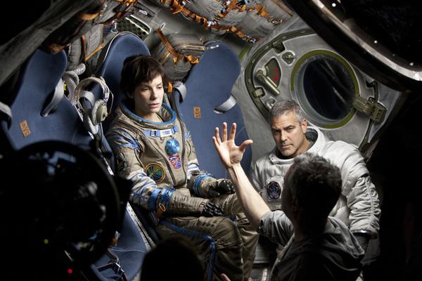 Gravity-phim-khoa-hoc-vien-tuong-2020-thuyet-minh-dang-xem