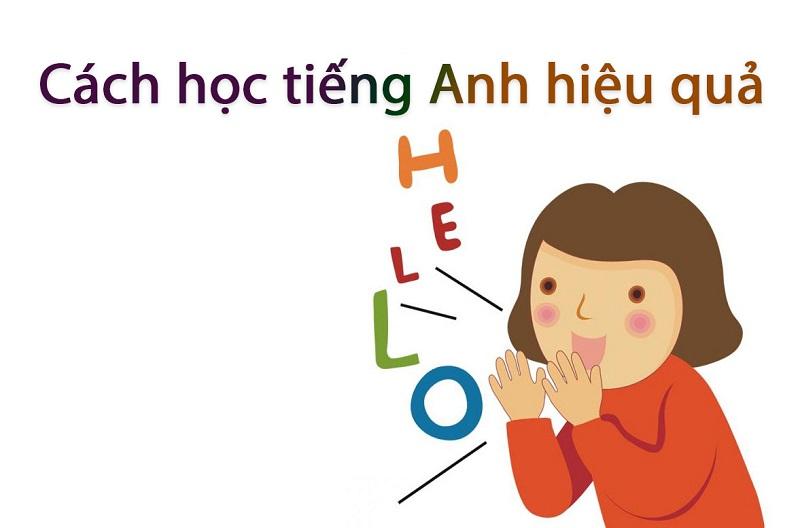 Nguyen-tac-quan-trong-khi-hoc-tieng-anh-la-luon-luon-hoc-du-cau