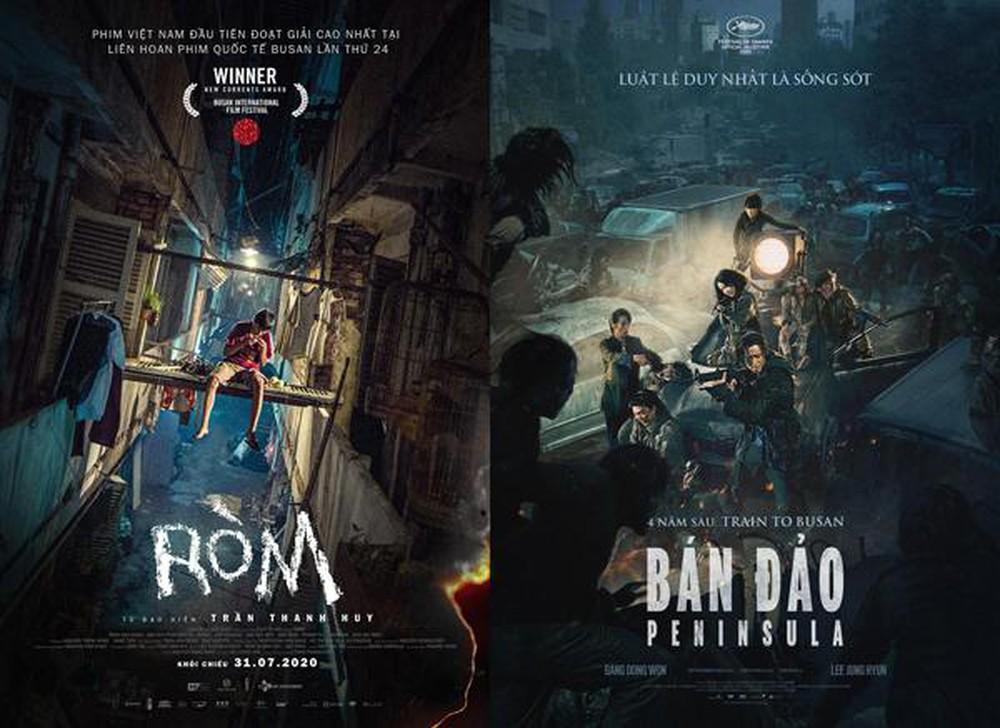 Phim-chieu-rap-ban-dao-Peninsula