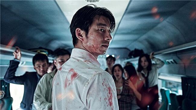 Xem phim chiếu rạp Hàn Quốc hay và ý nghĩa nhất