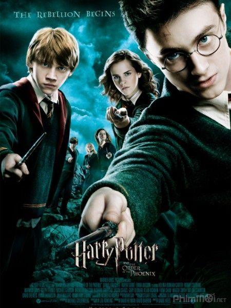 Harry Potter-va-phong-chua-bi-mat
