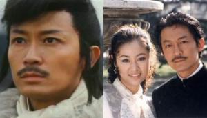 Dao-dien-Tran-Huan-Ky-dang-dieu-tri-can-benh-ung-thu-tuyen-giap-giai-doan-cuoi