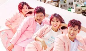 Fight-For-My-Way-Phim-moi-Park-Seo-Joon-khong-nen-bo-qua