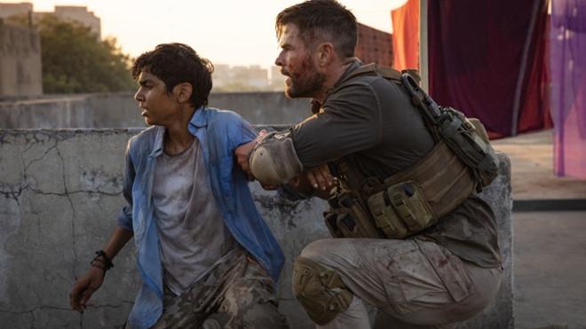 Những phim mới Mỹ hay nhất năm 2020 nhất định phải xem