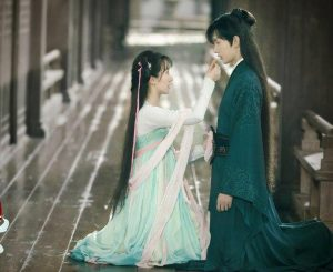 Phim-hay-co-trang-Trung-Quoc-nam-2020-duoc-xem-nhieu-nhat