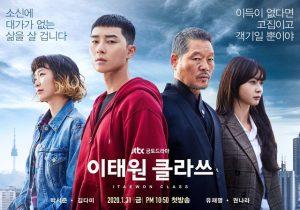 Phim-moi-Park-Seo-Joon-2020-co-ky-luc-rating-an-tuong