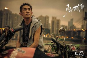 Phim-ngan-Trung-Quoc-y-nghia