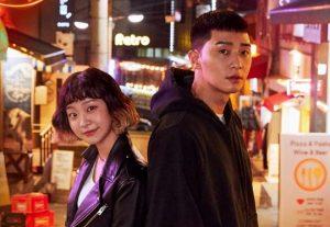 Tang-lop-Itaewon-Itaewon-Class-bo-phim-Han-Quoc-khong-the-bo-lo