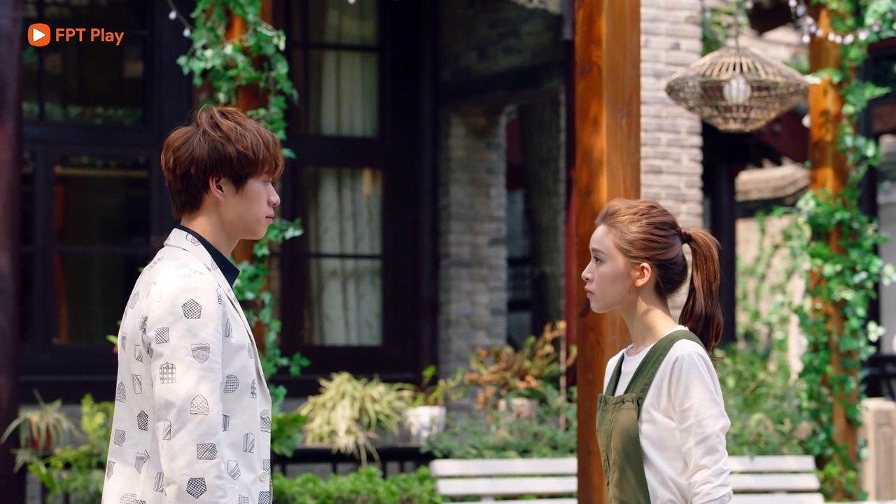 Tinh-Yeu-Xuyen-Thoi-Gian-phim-bo-long-tieng-dang-xem-nhat