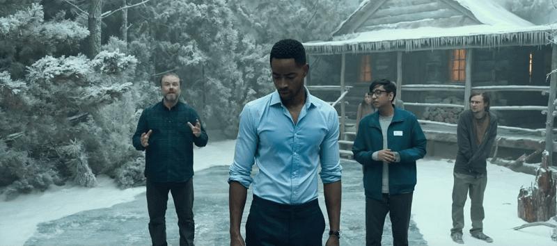 Top 5 phim mới 2020 Mỹ bạn tuyệt đối không nên bỏ qua