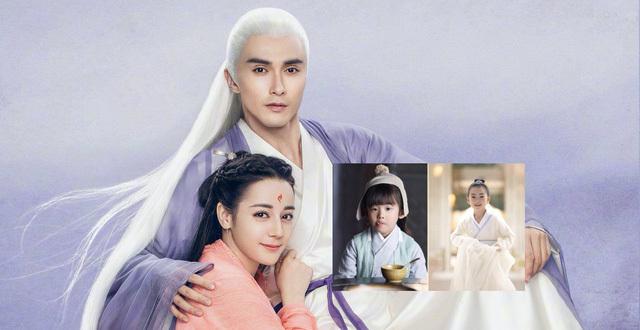 Top những phim mới Trung Quốc cổ trang và hiện đại hay nhất