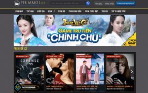 Xem-phim-online-tvb-thoai-mai-tren-Xemphimso-com