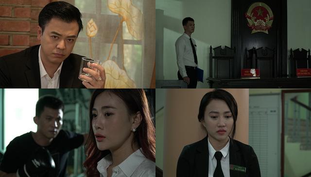 Bo-phim-lua-chon-so-phan-duoc-phat-song-tren-kenh-vtv1-tu-toi-thu-2-den-thu-6-hang-tuan