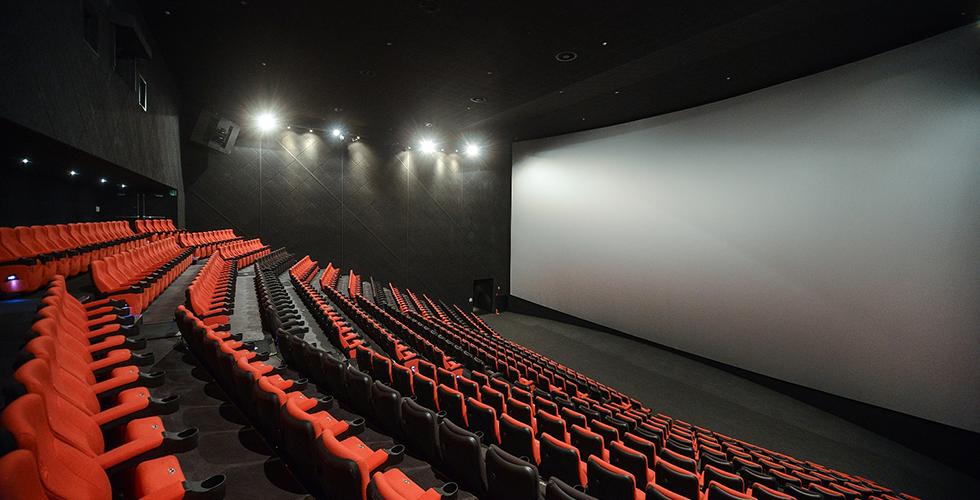 Danh sách các phim sắp chiếu rạp hay nhất năm 2020