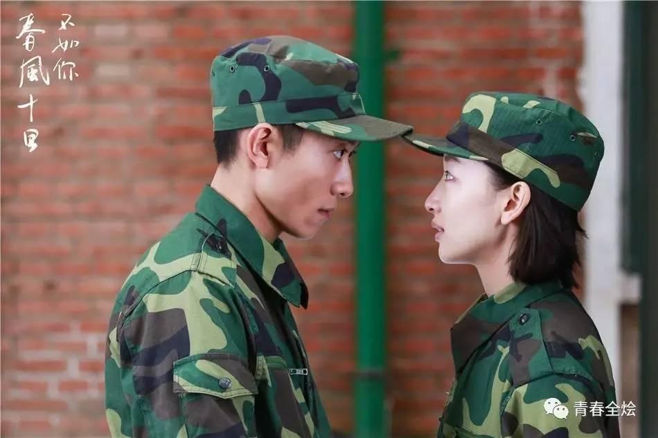 Danh sách phim ngắn Trung Quốc ý nghĩa nhất mọi thời đại