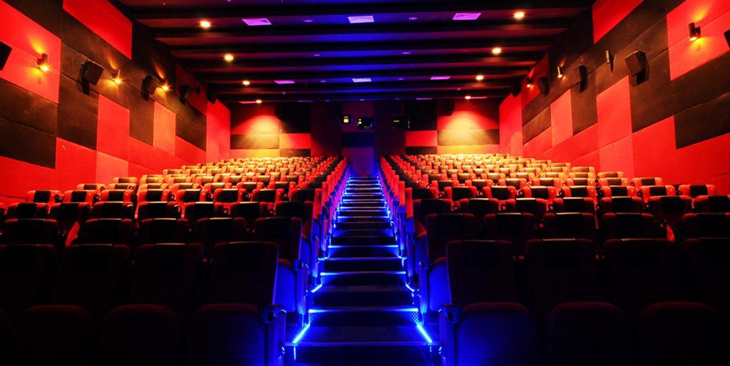 Danh sách phim rạp năm 2020 mới nhất nhất định phải xem