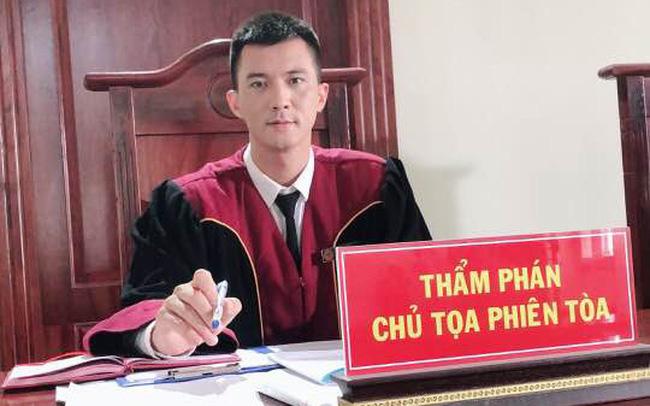 Lua-chon-so-phan-bo-phim-co-de-tai-ve-nganh-toa-an