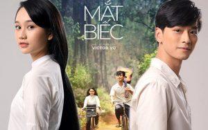 Mat-biec-bo-phim-chieu-rap-hay-nhat-nam-2020