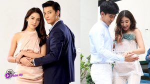 Nhung-bo-phim-Thai-2020-hay-nhat