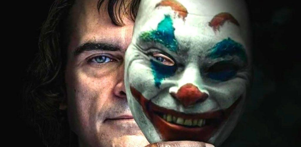 Những thông tin liên quan đến bộ phim joker bạn nên biết