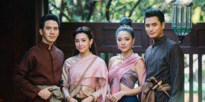 Phim-Thai-nguoc-dong-thoi-gian-de-yeu-anh