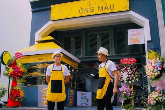 Phim-banh-mi-ong-mau-mang-thong-diep-y-nghia-ve-khoi-nghiep