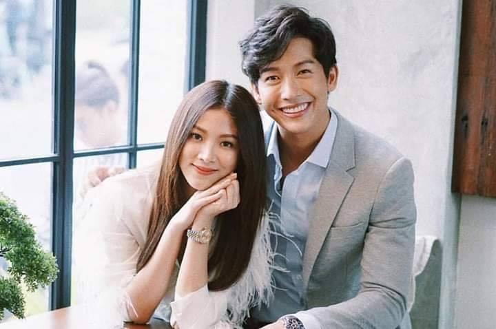 Phim-bo-thai-lan-hay-nhat-2020