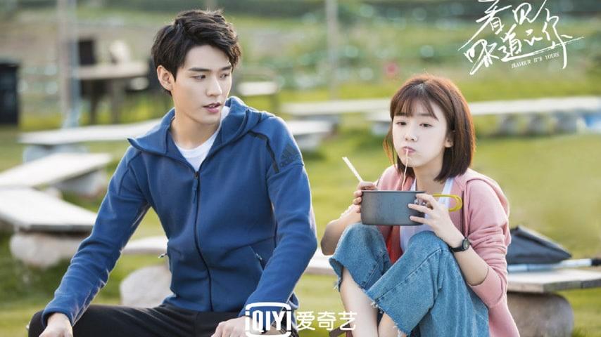Phim học đường Hàn Quốc nhất hay không thể bỏ lỡ