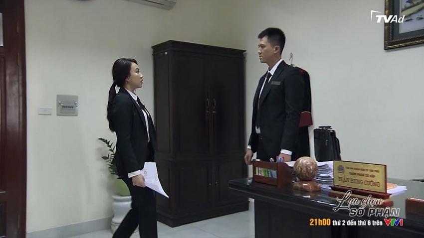 Phim-lua-chon-so-phan-phim-viet-nam-co-noi-dung-gi
