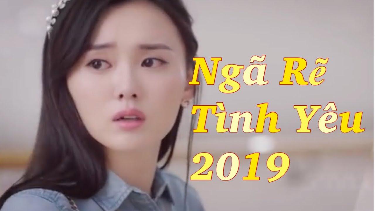 Phim-nga-re-tinh-yeu-tron-bo