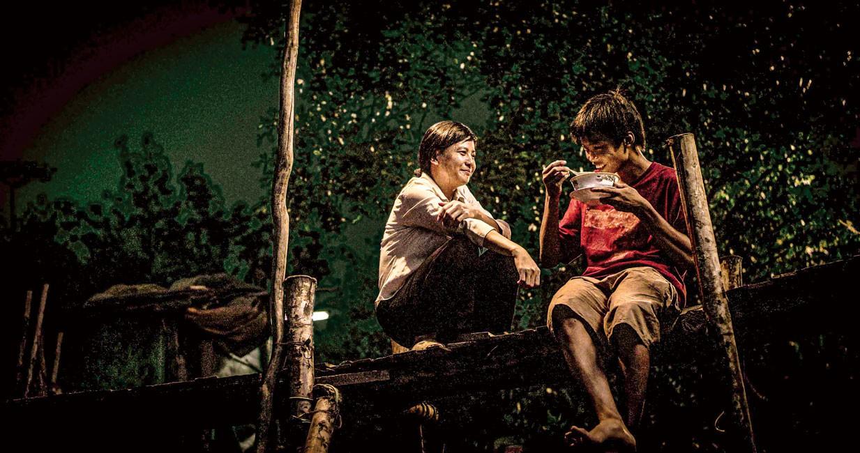 Phim-ngan-16h30-ke-ve-nhan-vat-Rom-dat-moi-choi-de