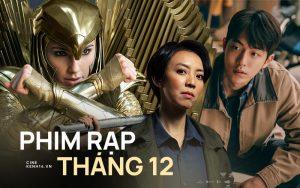 Phim-rap-moi-2020