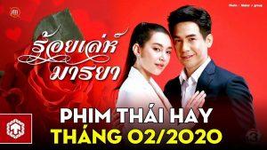Phim-thai-2020-motphim-nen-xem
