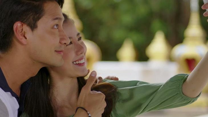 Phim thái cô dâu nhập khẩu và một số phim bộ Thái hay nhất
