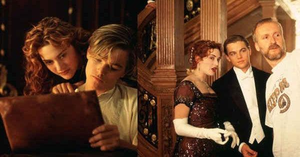 Phim-titanic-full-hd-thuyet-minh