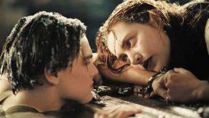 Phim-titanic-thuyet-minh